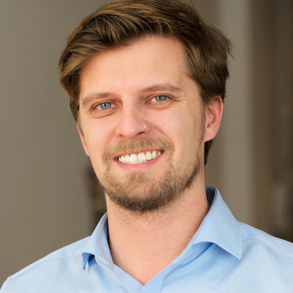 Simon Dabkowski